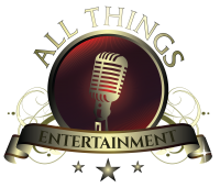 All Things Entertaiment Australia