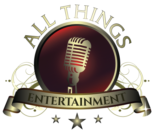 All Things Entertainment Australia Logo