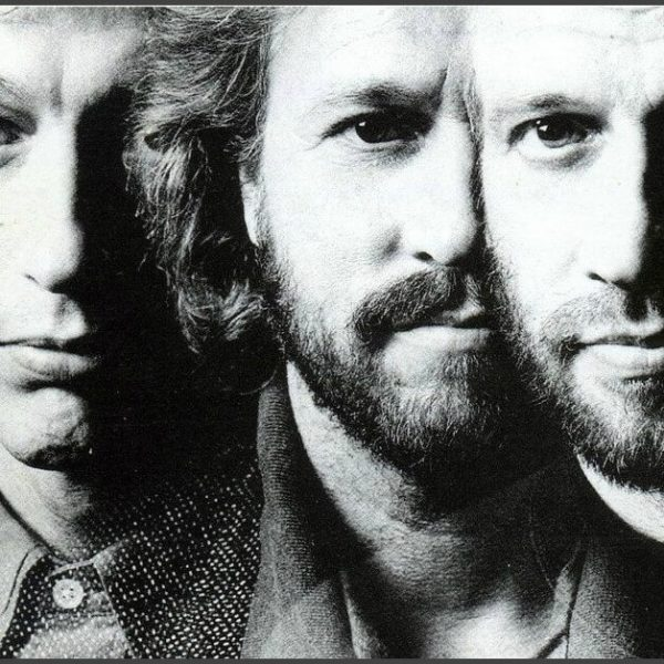 An Evening Celbratirng the life andmusic of the Bee Gees