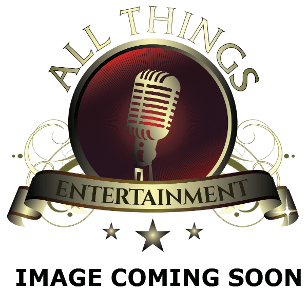 All Things Entertainment Placeholder Image for acts and entertainers without a photo available.